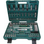 Универсальный набор инструментов Jonnesway S05H48107S (107 предметов)