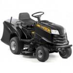 Трактор садовый Stiga ST 102 B