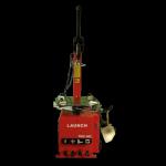 Шиномонтажный станок автоматический LAUNCH TWC-502 NIC