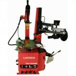 Шиномонтажный станок автоматический LAUNCH TWC-502RMB