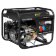 Бензиновый генератор Hyundai HY9000LE-3
