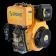 Двигатель дизельный SADKO DE-420 E