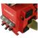 Шиномонтажный станок полуавтоматический LAUNCH TWC-501 NIC