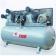 Поршневой компрессор AirCast СБ4/Ф-500.LB75T (РМ-3129.04)