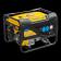 Бензиновый генератор SADKO GPS 2600